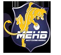 Massy Essonne Handball (MEHB)